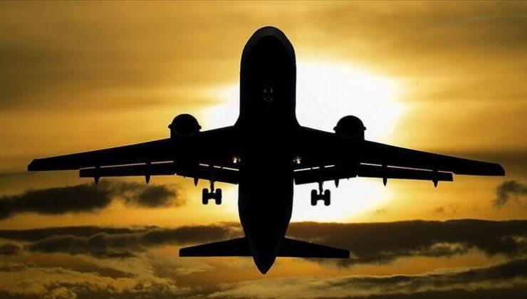 Avrupa Birliği turistlere yönelik seyahat kısıtlamalarını hangi koşullarla kaldıracak?