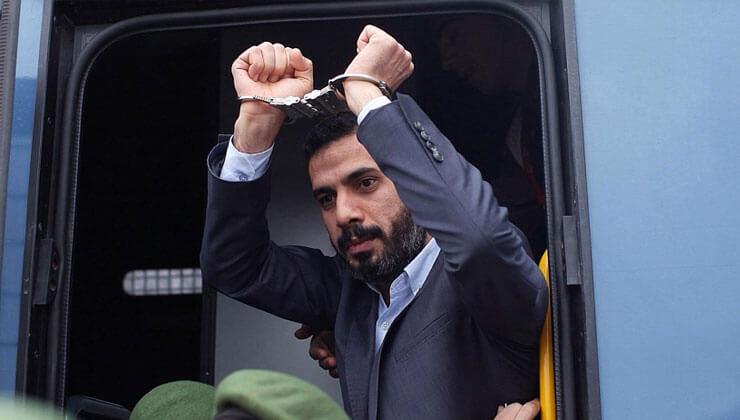 Alparslan Kuytul: Cübbeli Ahmet dini bozuyor