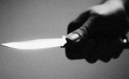 Amsterdam'da bıçaklı saldırıda bir kişi yaşamını yitirdi, 4 kişi yaralandı
