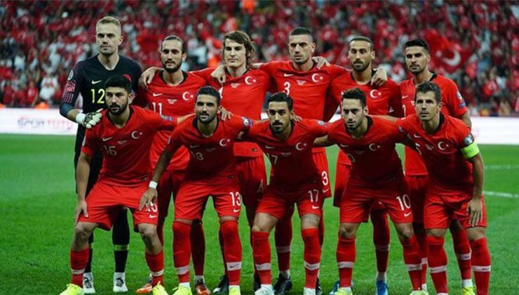 Dorukhan paylaştı! Derbi öncesi Beşiktaş'a müjde.