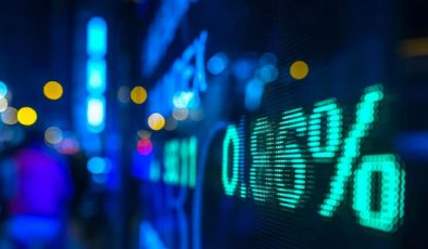 HSBC, havacılık hisselerini mercek altına aldı