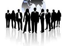 Eğitimin Toplumsal İşlevi ve Bireysel Çaba İlişkisi