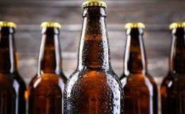 Rahiplerin bira yapımında kullandığı 'kutsal su', maden şirketinin elinden mahkeme kararıyla kurtuldu