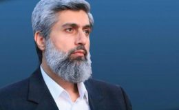 Mehmet Baransu'ya verilen ceza belli oldu