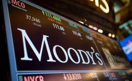 Moody's'den hava yolu şirketlerine ilişkin önemli açıklama