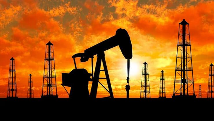 OPEC üretim kesintisini 1 ay uzatacak