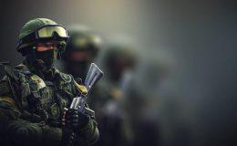 Rusya ordusunda Pasifik için yeni bir cephe açılıyor. Çin'in ilk tepkisi!