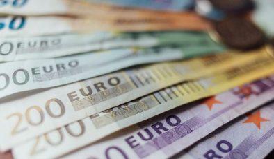 Hollanda'da Türk sermayeli bankaya para aklama suçlaması