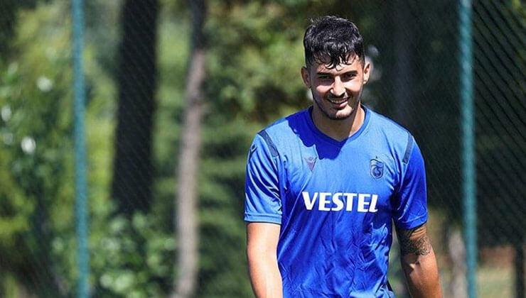 Trabzonspor 6 maç sonra gol yemedi .