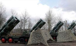 Yunanistan Savunma Bakanı: Türkiye'ye S-400 verilmesinin amacı NATO'yu bölmek