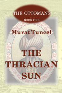 Thracian Sun Kapak