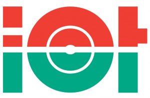 logo IOT jpg 1024x673 1