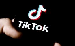 Hollanda'da TikTok'a 6 milyar Euro'luk dava