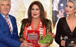 Altın Lale Ödülleri ve Cumhuriyet Bayramı Balosu